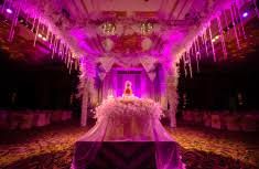 wedding arches with lights 16 diy up lighting rental up lighting rental linen rental