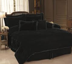 Bed Bath And Beyond Bluffton Sc Best 25 Black Velvet Bed Ideas On Pinterest Black Headboard