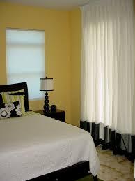primitive style country curtains decorlinen com