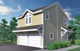 garage plans southern cottages