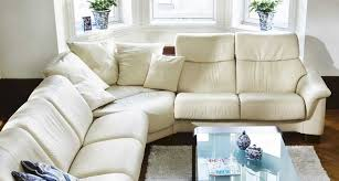 stressless sofa gebraucht sofa best stressless sofa sectional stressless sofas and chairs