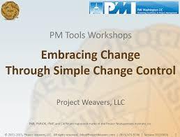 spokane u2022 pmp certification training u2022 pmp exam prep