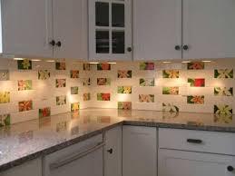 Black Kitchen Tiles Ideas Download Kitchen Wall Tile Ideas Gurdjieffouspensky Com