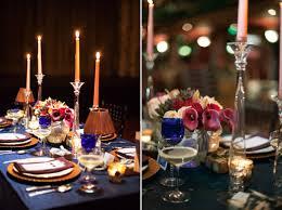 art deco wedding inspiration polka dot bride