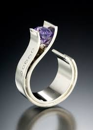 design ring 406 best jewelry images on rings jewelry and metal