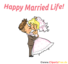 dessin mariage exceptionnel de maries dessin 1 de mariés dessin