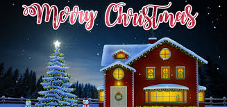 free mobile christmas cards free mobile ecards cell phone