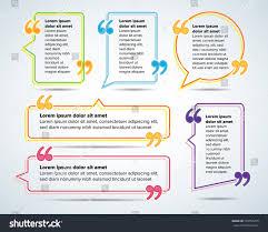 bubble sheet template word virtren com
