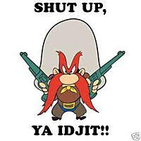 Yosemite Sam Meme - looney tunes quotes name 135155766 yosemite sam looney tunes