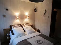 chambre d hotes luchon chambres d hôtes le patio de luchon chambres d hôtes à bagnères de