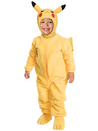 cat costume for toddlers