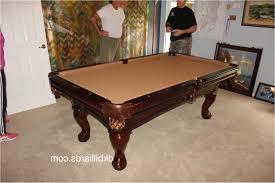 non slate pool table slate pool table vs non slate fresh non slate pool tables l my net