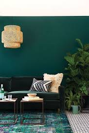 Best  Modern Living Room Paint Ideas On Pinterest Living Room - Living room with color