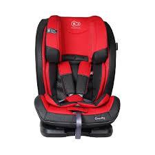 siege auto bebe groupe 123 siège auto bébé groupe 1 2 3 de 9 36 kg gravity achat