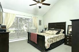 ceiling fans for sloped ceilings ceiling fans for sloped ceilings best ceiling fans for vaulted