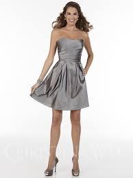 grey cocktail dress oasis amor fashion