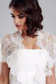 Wedding Dress Jackets Wedding Bridal Jackets Sposamore