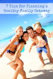 wyndham vacation rentals family travel happy mothering