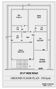 home design for 1100 sq ft 1100 sq ft new 2018 model of building plan also square foot house