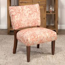 Accent Chair Accent Chairs Archives Homepop
