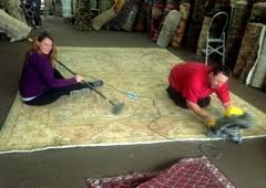 Bay Area Rugs Call 323 300 5867 Bay Area Rugs Outlet 2446 S El Camino Real