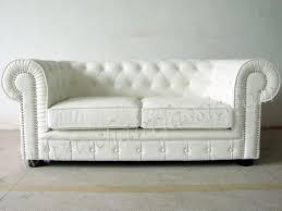 Classic Chesterfield Sofa Chesterfield Sofa Cursint Modern Classic Furniture