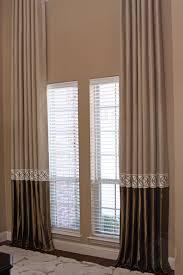 custom drapery designs llc drapery window treatments