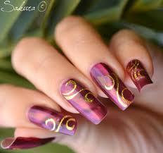 new 2014 nail art designshttp nails side blogspot com