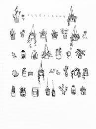 Bullet Journal Tips And Tricks by Bullet Journal Bullet Doodles And Summer