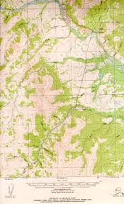 Alaska Topo Maps by Untitled Document