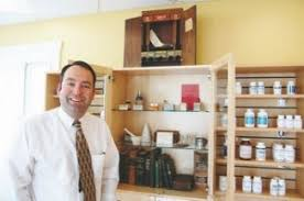 narcotic cabinet for pharmacy pharmacy expands in littleton eastern states compounding pharmacy