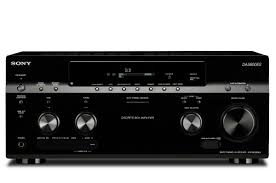 receiver home theater amazing micro home theater receiver home interior design simple