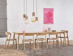 extendable dining room tables f0e358a4aa2b6615c6644f5896a371f9 solid oak dining table