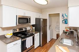 Kitchen Cabinets Santa Rosa Ca by Apartments For Rent Near Piner Road In Santa Rosa Ca The Villages