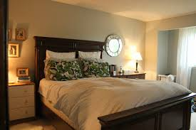 Paint Color Ideas For Master Bedroom Great Bedroom Colors Color Schemes For Bedrooms Purple Wall