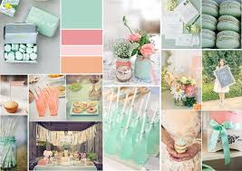 mint to be bridal shower mint bridal shower sleboard