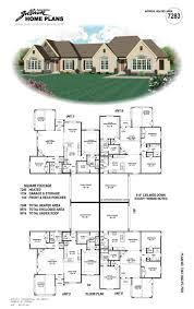 multi family house plans 323 best homes with character images on pinterest architecture