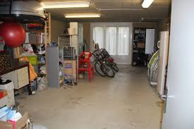 garage en chambre cuisine construction d un garage et amã nagement d un existant ã