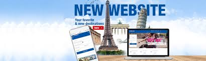 bureau eurolines eurolines prague contact information eurolines cz your