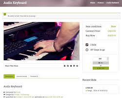 ebay template maker ebay template maker freeauctiondesigns how