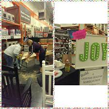 home depot spring black friday store set up signage best 25 home depot bookshelves ideas on pinterest wall