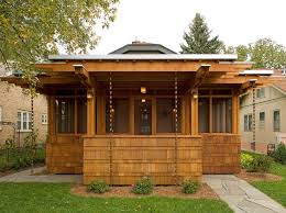 small style house plans pretty small japanese style house plans house style and plans