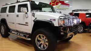 2006 hummer h2 luxury show truck for sale some fantastic extras