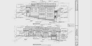 free house plans free sle study set