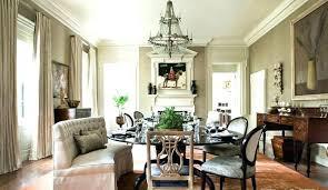 deco chambre style anglais cuisine style cottage anglais photos de conception de maison style