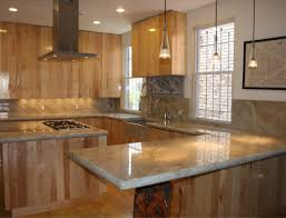 sink beautiful kitchen sink with backsplash modern kitchen
