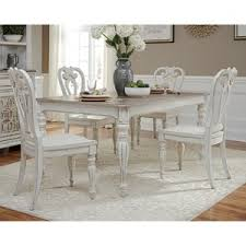 dining room table ls table and chair sets ta st petersburg orlando ormond beach