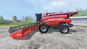 case ih 9240 exhausts what to look for when buying case ih 9240