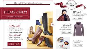 womens boots vancouver thebay com today only 50 s boots dec 1 vancouver