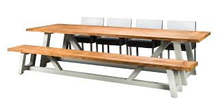 Picnic Table Dining Room Sets Dining Table Dining Room Sets With Bench Seating Formal